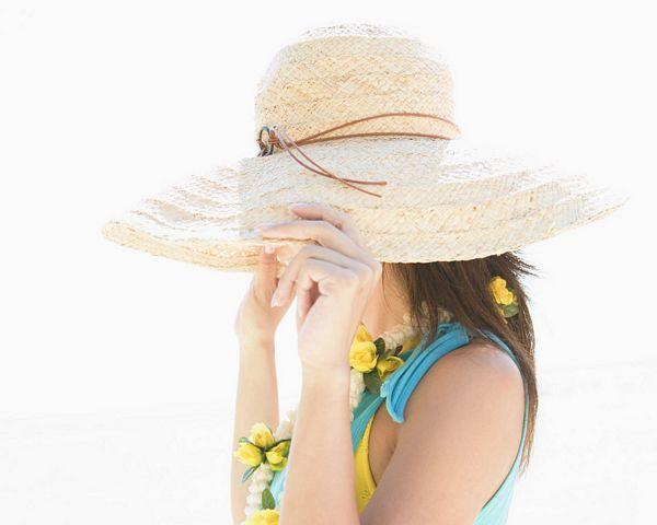 Hogyan ne hízzunk a nyaralás alatt
