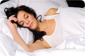 6 tipp, hogy másnap frissen ébredj