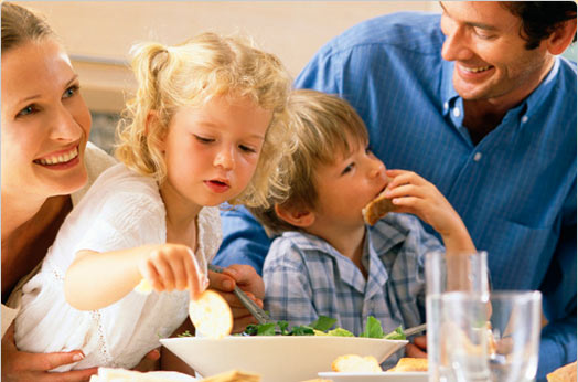 Olcsó fogyókúrás étrend – Health blog