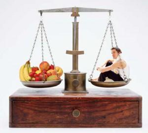 Kalóriaszámlálás – idegesítő vagy szükséges?