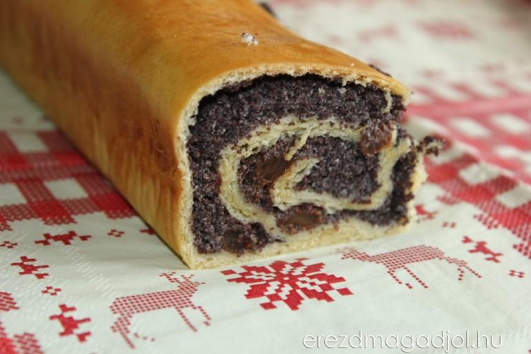 Diétás Bejgli Karácsonyra