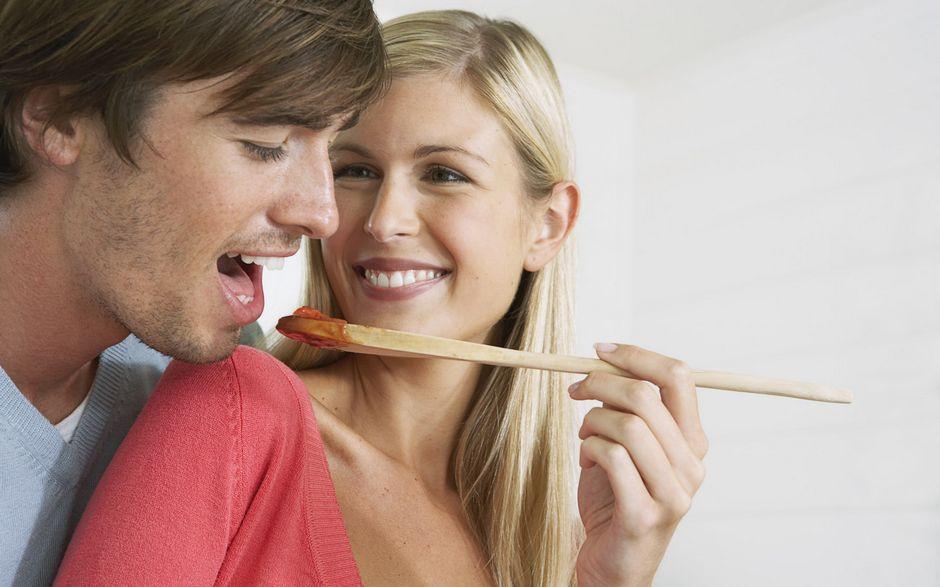 10 tipp az egészséges táplálkozáshoz