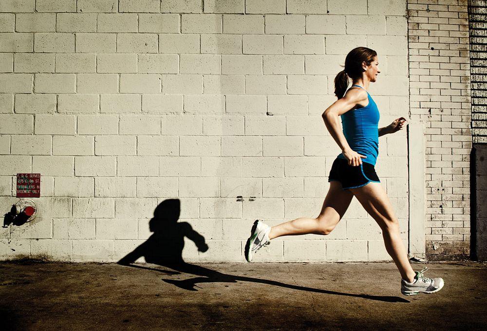 Magas intenzitású intervallumos edzés, azaz a HIIT