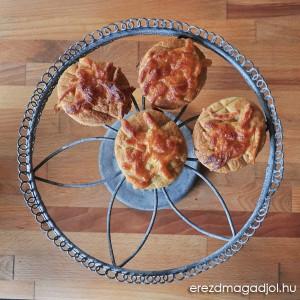 dietas-pogacsa-recept