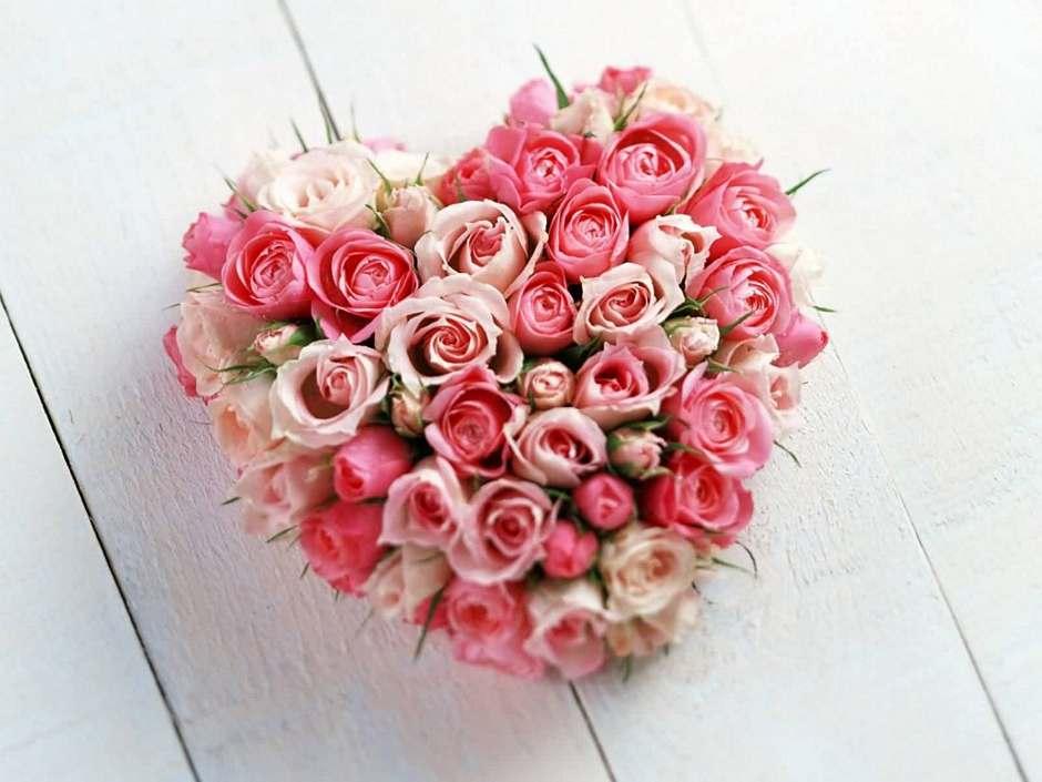 Valentin napi cukiságok