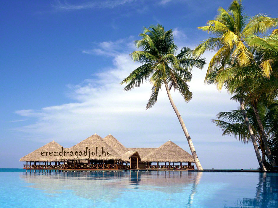 Mauritius – hegyek, partok luxuskivitelben