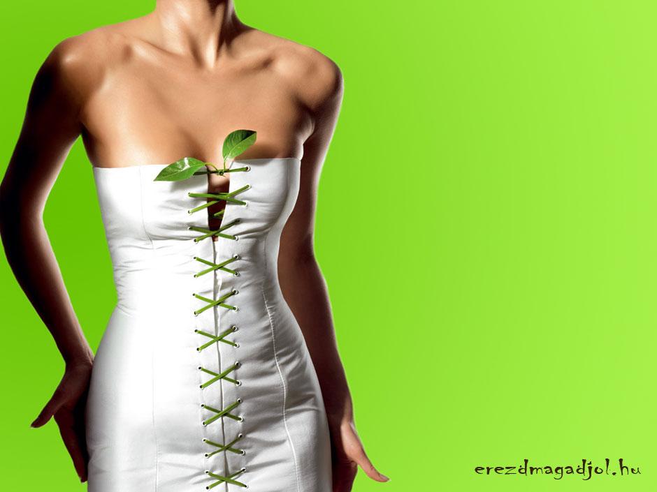 10 hely ahol a telített zsírok megbújnak