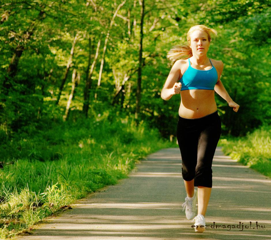 Fusd magad formásra
