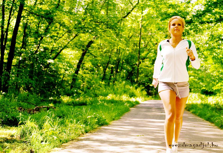 Miért hagyod abba a futást? – a 3 leggyakoribb hiba