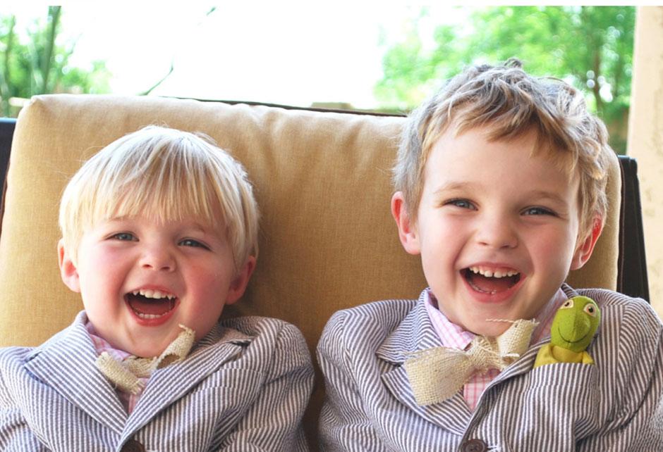 Húsvéti locsolóvers gyerekeknek