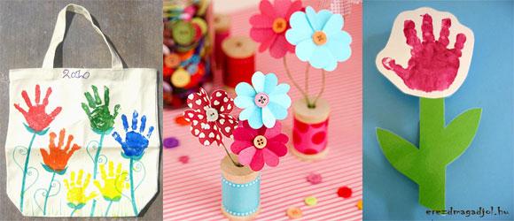 35da387025 Anyák napi ajándék ötletek | Érezd Magad Jól - Diéta és Egészséges ...