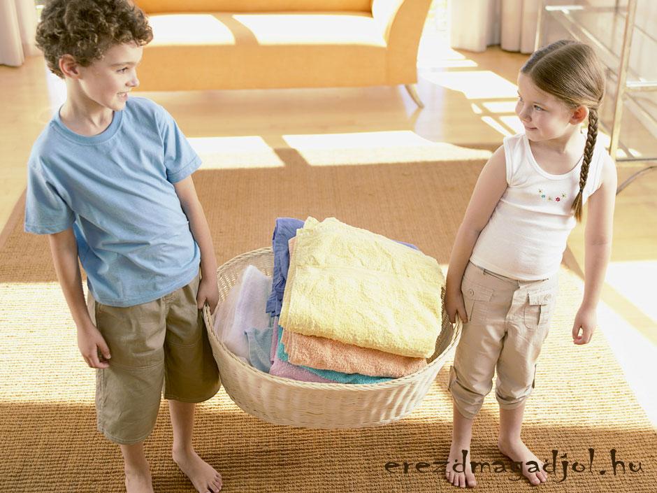 Folttisztító tippek mosáshoz