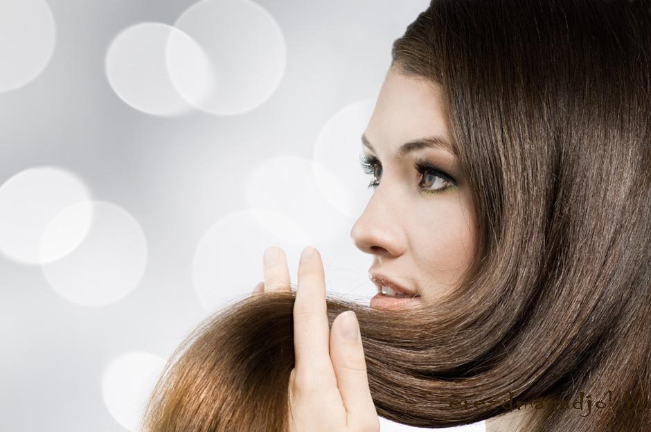 3 tipp a bőr és a haj fiatalságáért
