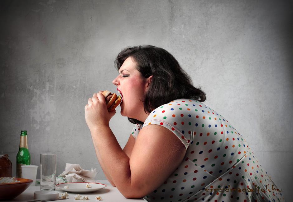 Fedezd fel a zsírcsapdáidat