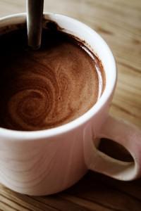 dietas-forro-csoki