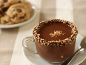 forro-csoki-dietas