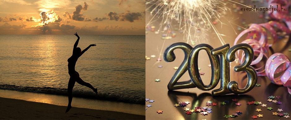 Igen, idén megcsinálom – diétás újévi fogadalmak