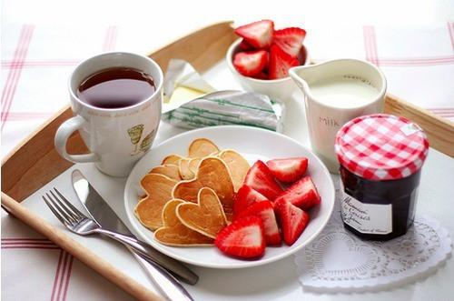 dietas-palacsinta-valentin-nap