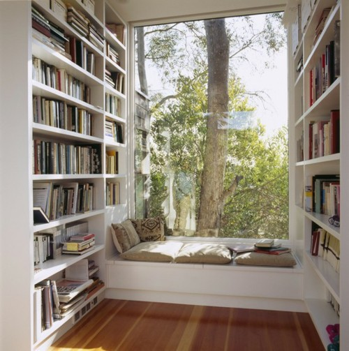 minimalista-olvasas-sarok