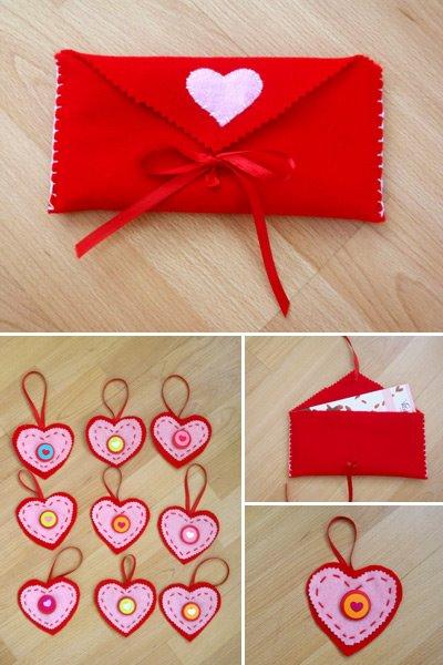 2a244d6236 Tuti ajándék ötletek Valentin napra férfiaknak és nőknek | Érezd ...