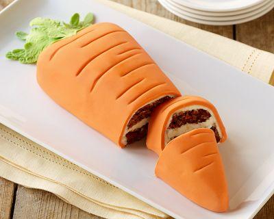 dietas-toltott-repa-torta