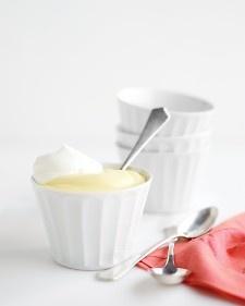 dietas-vanilia-puding