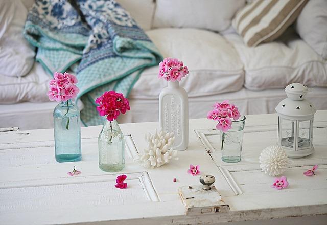 dyi-asztal