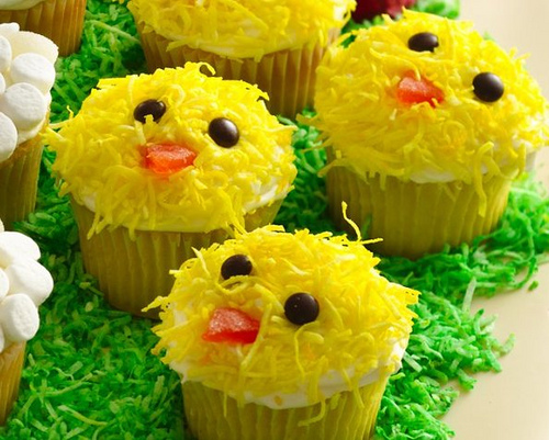 husveti-csibe-muffin