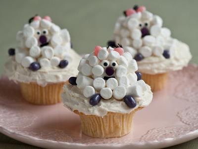 husveti-cupcake-suti