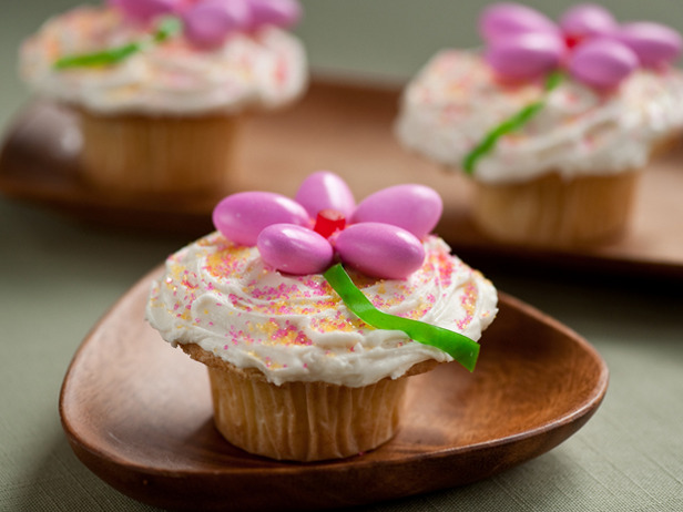 husveti-dietas-muffin