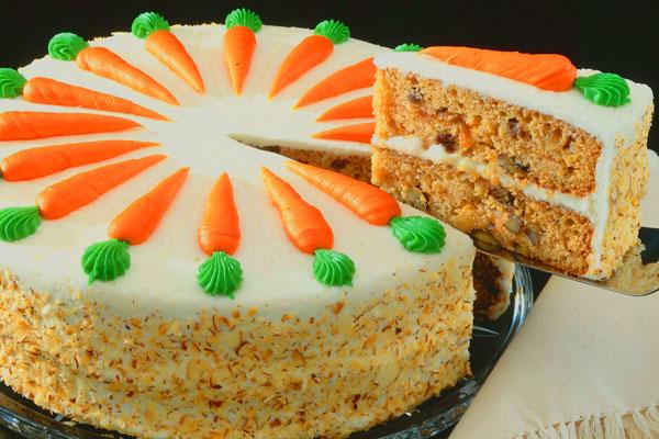 husveti-dietas-repa-torta