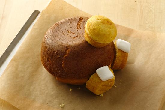 nyuszi-torta-alap