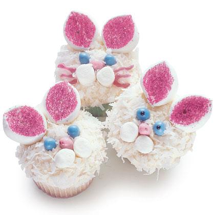 nyuszis-muffin