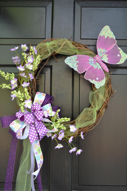 tavaszi-ajtodisz-dekoracio