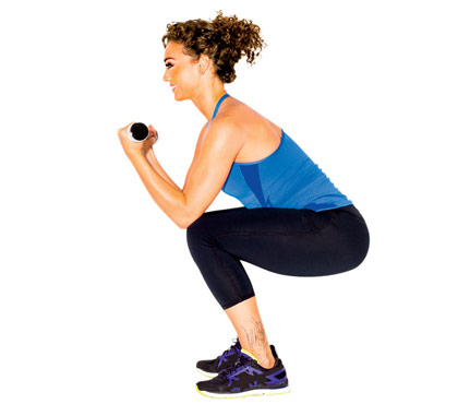 bicepsz-edzes-terv