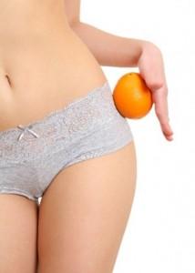narancsbor-ellen