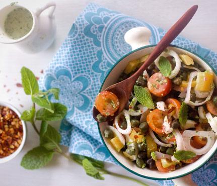 borso-salata-dieta