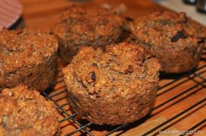 dietas_muffin