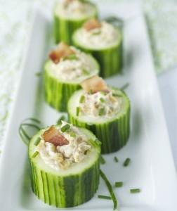 feta-uborka-dietas-salata