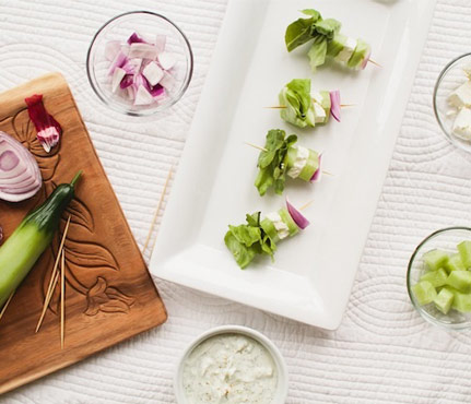 gorog-salata-dieta