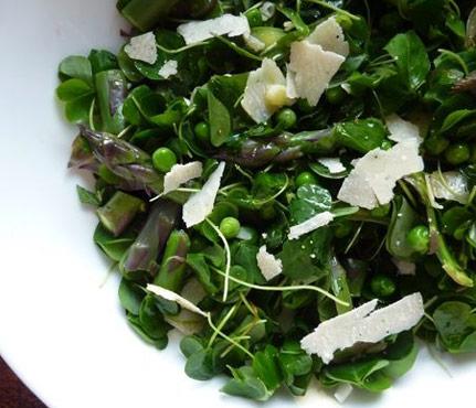 salata-dieta-sóska-salata