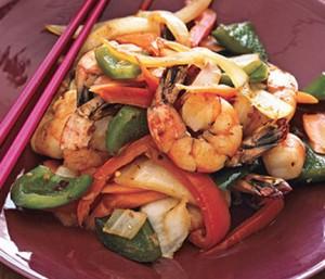 stir-fry-recept