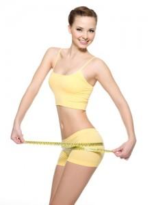testkontroll-dieta