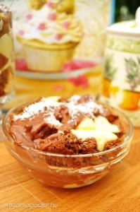 dietas-csokis-vanilias-sutemeny