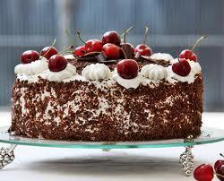 dietas-fekete-erdo-torta