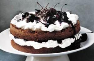 dietas-feketeerdo-torta