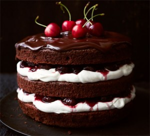 fekete-erdo-torta
