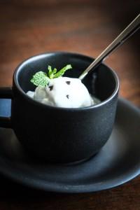gorok-joghurt