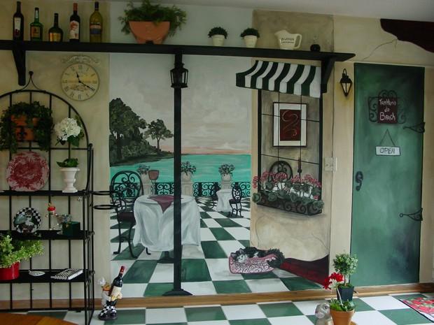 fal-dekoracio-lakberendezes