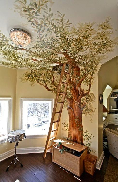 lakasdekoracio-szoba-festes-dekoracio